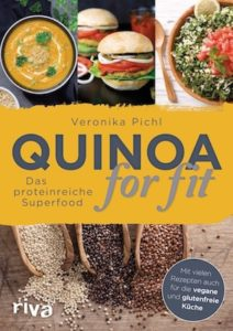 quinoa-for-fit