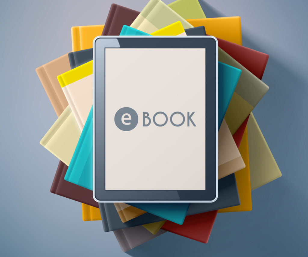 Kindle Ebooks lesen ohne Kindle Reader