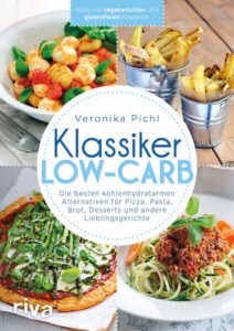 low-carb-klassiker-cover-1