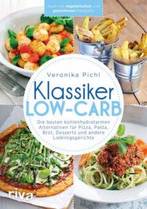 low-carb-klassiker-cover-1