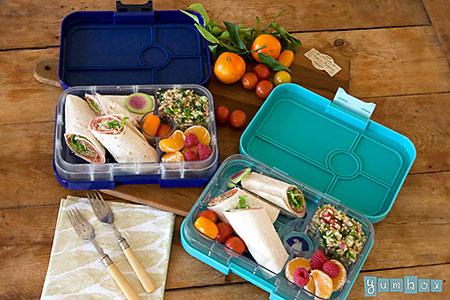 meal-prep-divata-Antibes-Blue-Yumbox-tapas
