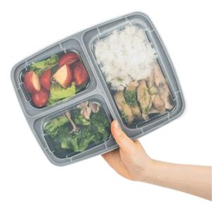 meal-prep-mit-fitprep-3fach-mit-essen-und-deckel