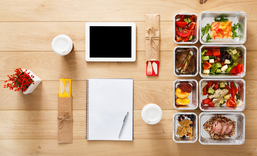 meal-prep-start-schritt-fuer-schritt