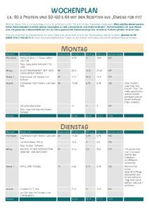 Eiweissforfit-Wochenplan90g-1