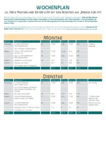 Eiweissforfit-Wochenplan_100-1