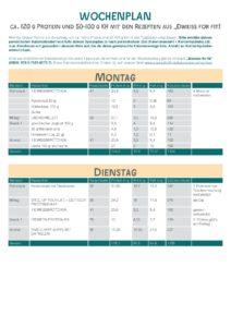 Eiweissforfit-Wochenplan_120-1