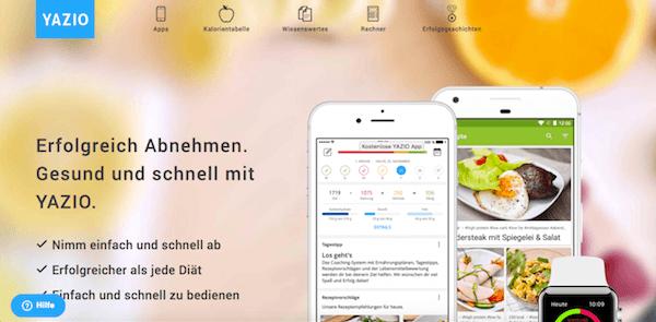 happyfitfood-self-tracking-apps-yazio