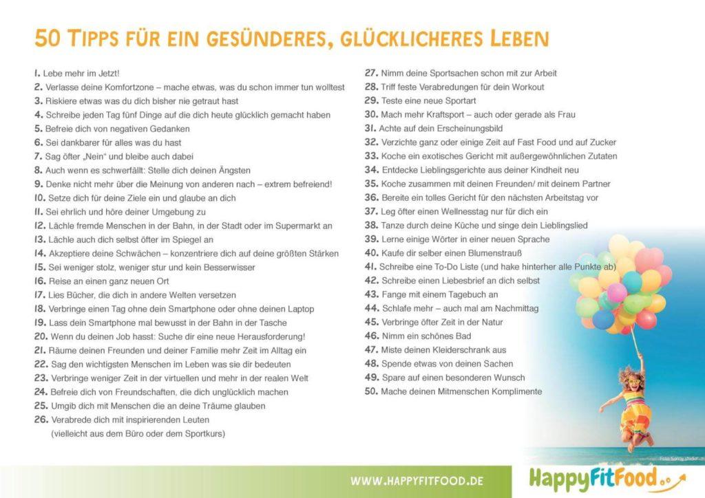 50Tipps_fuer_gesundes-glueckliches_leben_vorschaubild