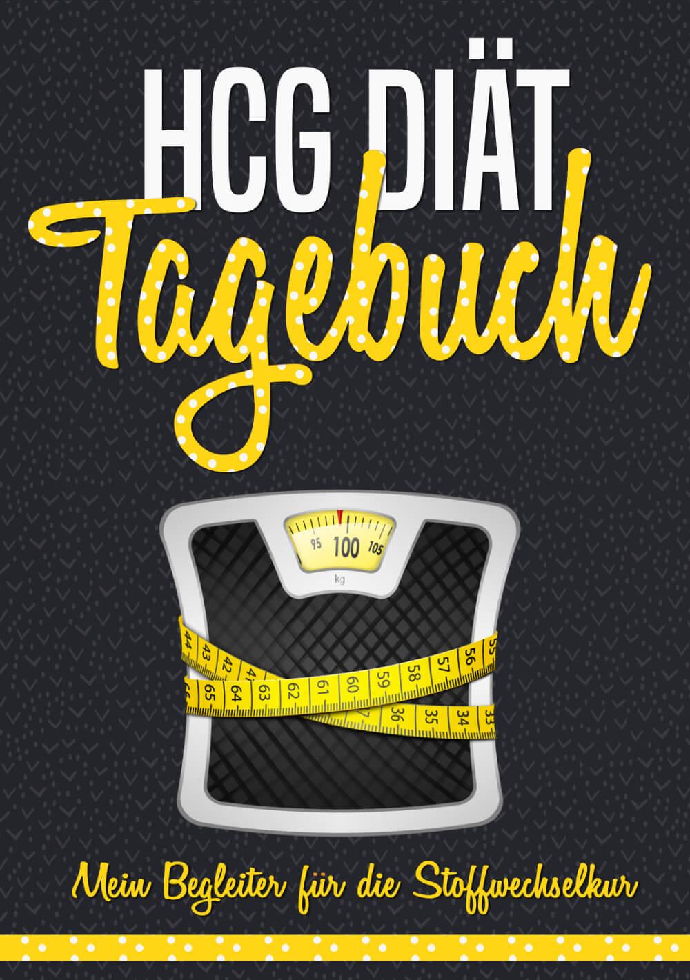 HCG-Tagebuch-CoverW