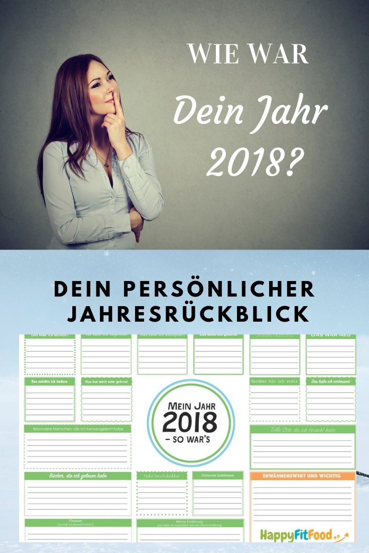 Jahresrueckblick_2018_PIN
