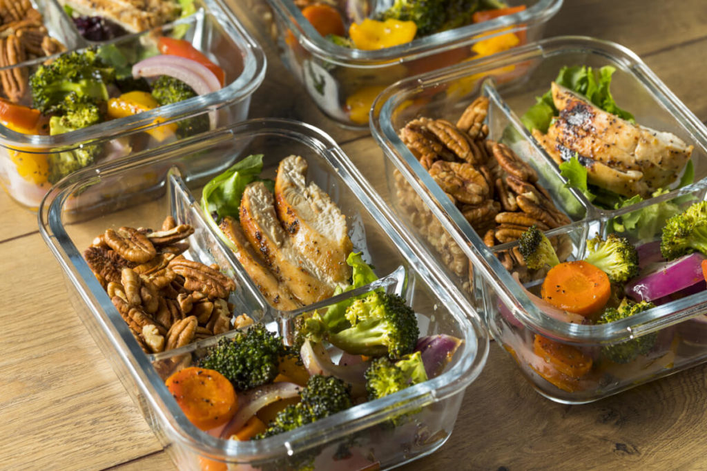 Meal-Prep-Tipps-zum-Aufbewahren-und-Portionieren