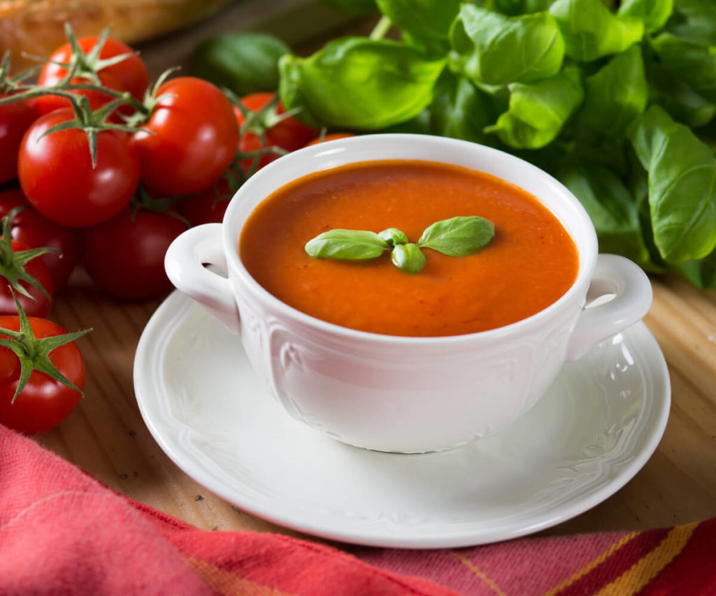 TomatenKokosSuppeMixVersion
