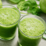 Gruener-Apfel-Spinat-Smoothie-mixversion