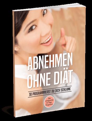 abnehmen-ohne-diaet-cover-ebook-medium