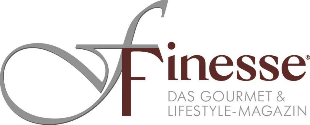 Finesse_Gourmet_Logo