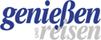 geniessenundreisen-logo