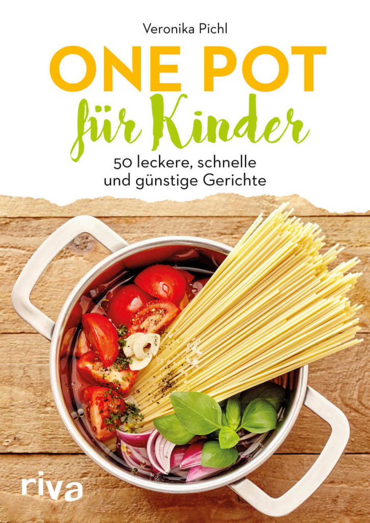 OnePotfuerKinder_cover