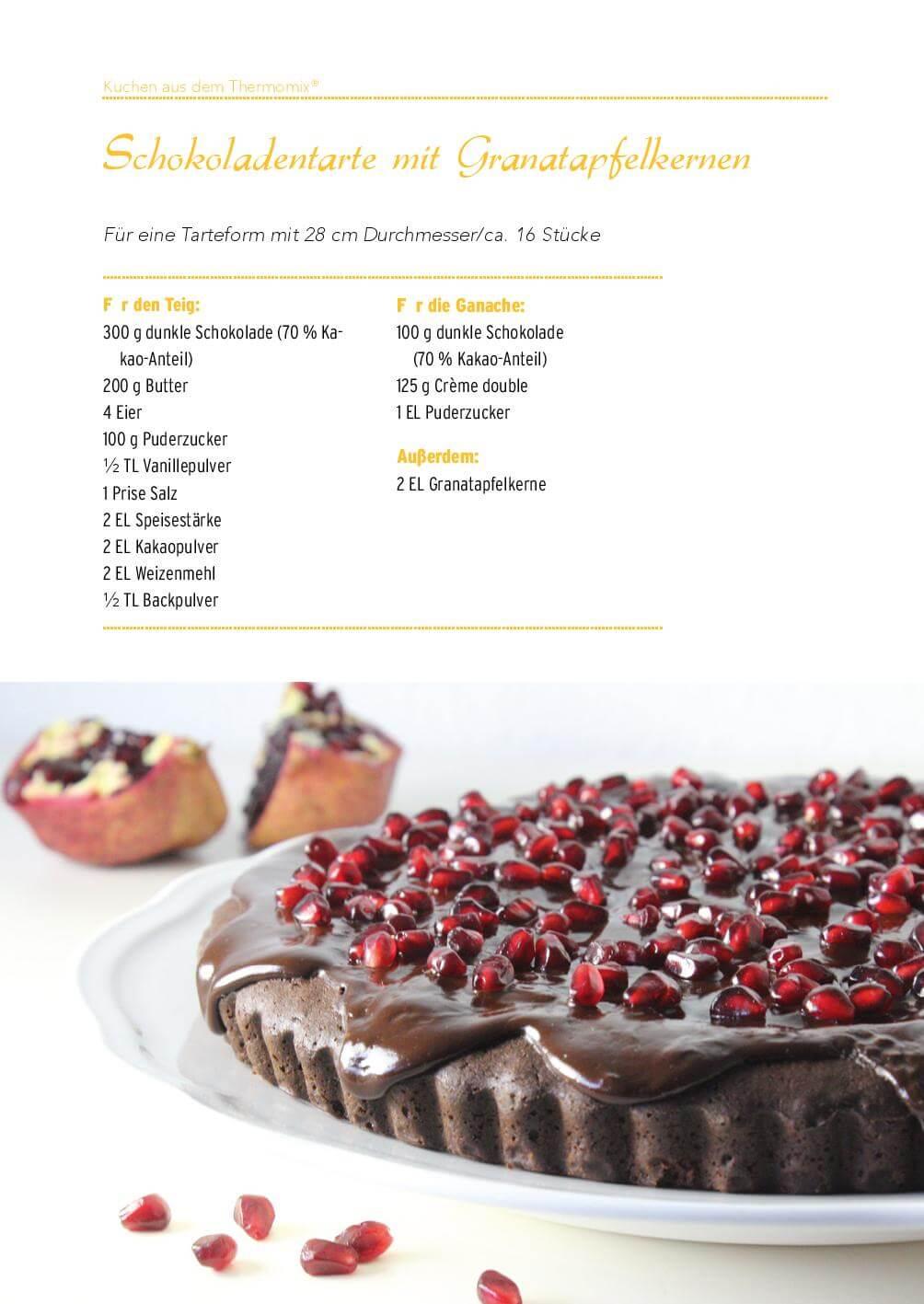 Kuchen aus dem thermomix ber 50 s e rezepte for Kuchen direkt vom hersteller