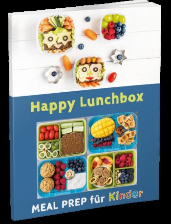 HappyLunchboxEbook