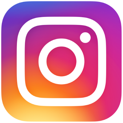 HappyFitFood-auf-Instagram