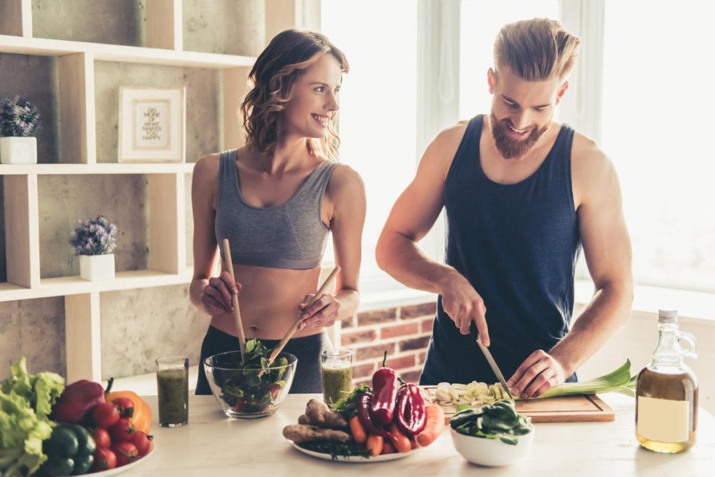 Essen-zum-Vorkochen-Meal-Prep-für-wen-ist-das-geeignet