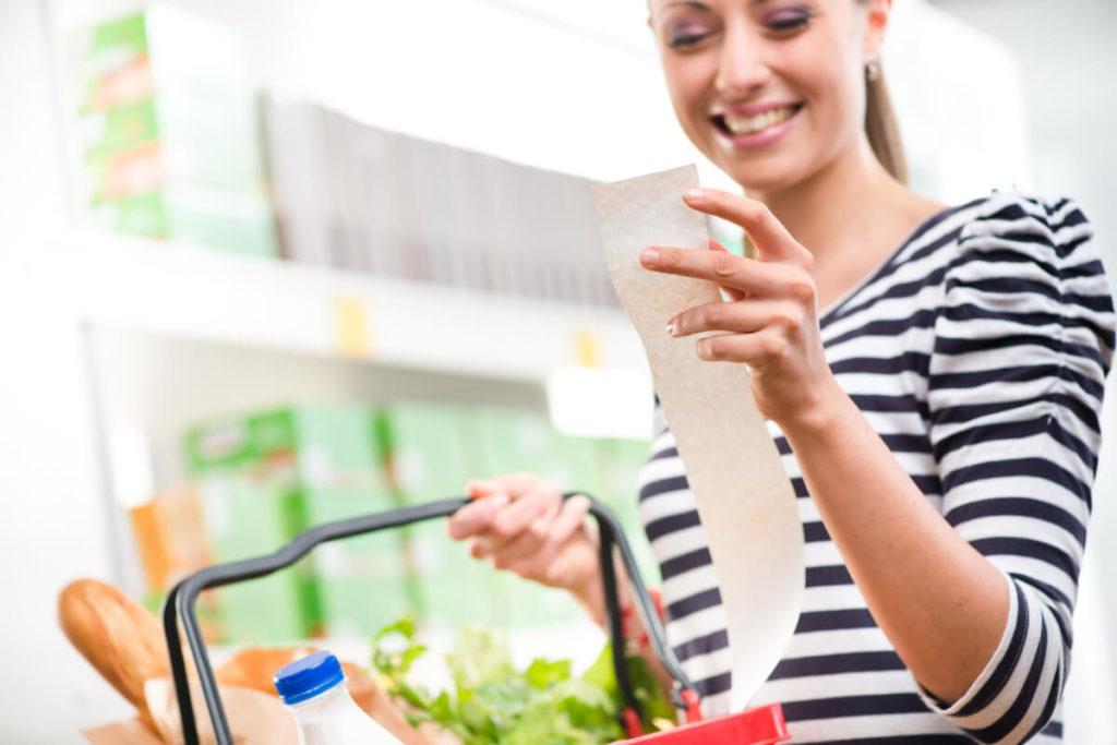 Geld-sparen-mit-Meal-Prep-vorteile-Überblick