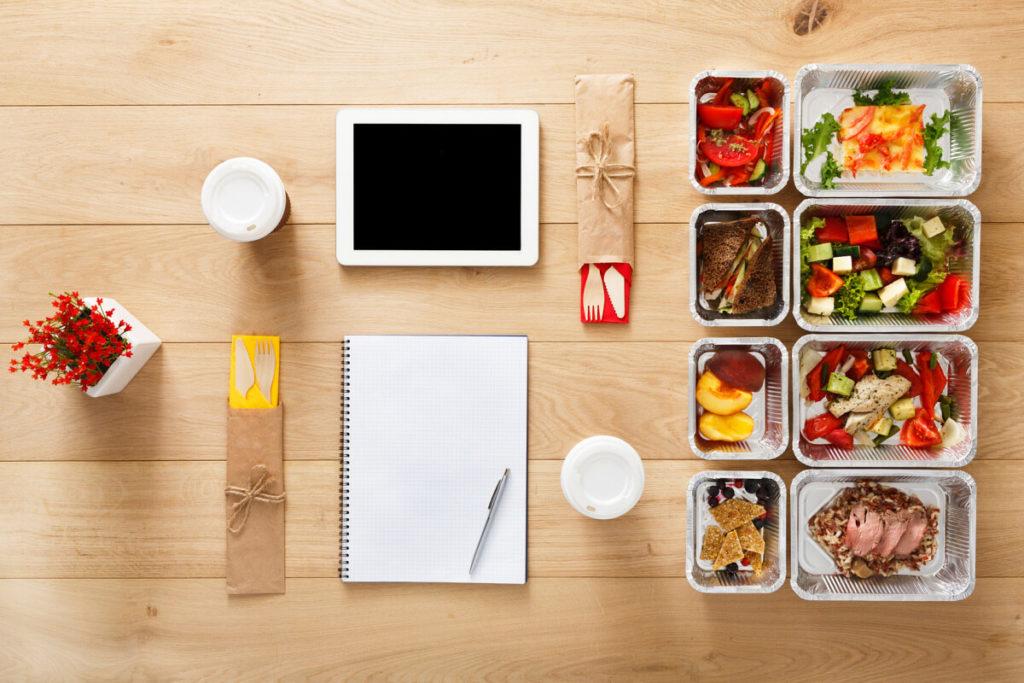 Meal-Prep-Anleitung-mit Meal_Prep-starten-Schritt-für-Schritt