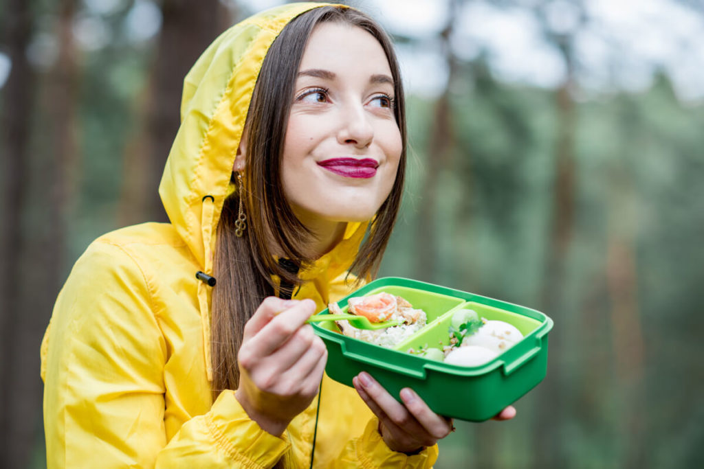 Meal-prep-frisch-sind-die Gerichte-nach-5 -Tagen-wirklich -noch-frisch