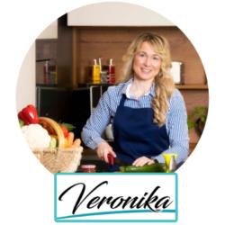 Veronika-Pichl-Meal-Prep-Buchautorin-Expertin-Lunchbox-Queen