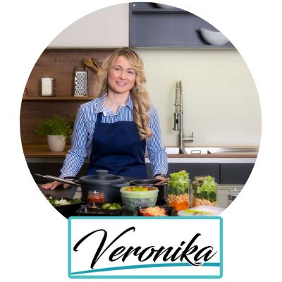 Veronika-Pichl-Meal-Prep-Buchautorin-Expertin-Lunchbox-Queen-mit-Meal_Prep_Gerichten