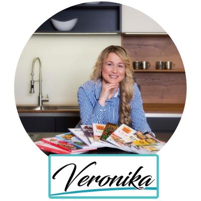 Veronika-Pichl-Meal-Prep-Buchautorin-Expertin-Lunchbox-Queen-mit-ihren-buechern