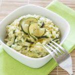 Zucchinirisotto-Kinderrezepte-One-Pot-All-in-One-mit-und-ohne-Thermomix-MealPrep-für-Kinder