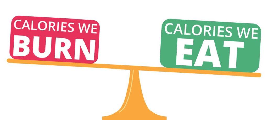Abnehmen-durch-Kaloriendefizit-mehr-Energie-verbrauchen-als-zu-sich-nehmen