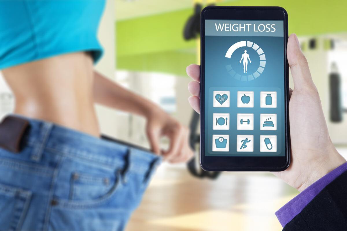 Gute App Zum Kalorienzählen