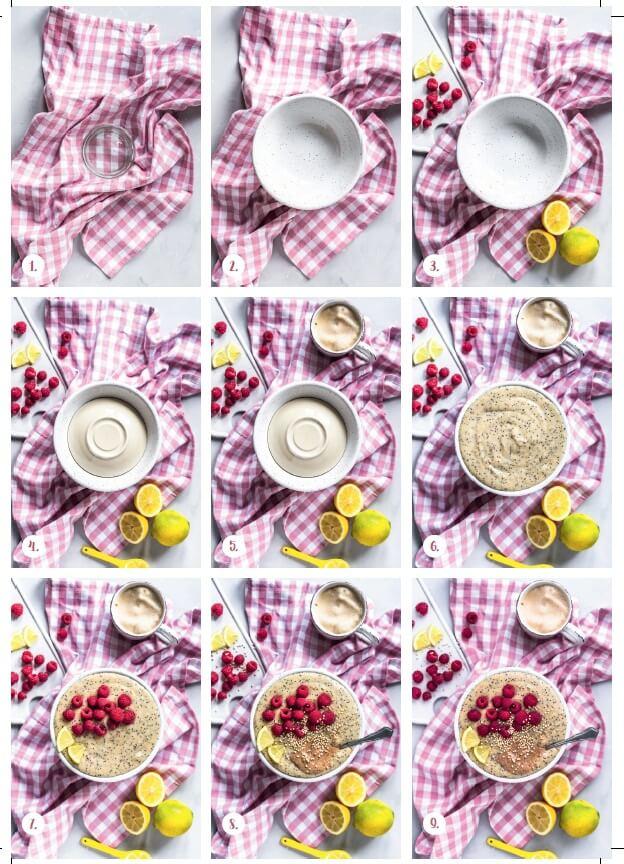 Bilder-von-Mohn-Zitronen-Griessbrei-aus-Foodporn-Basics-von-Ronja-Pfuhl