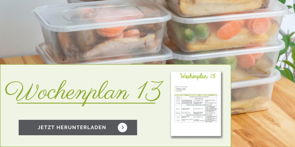 Bonus-Wochenplan-13-Meal-Prep-Buch-Veronika-Pichl