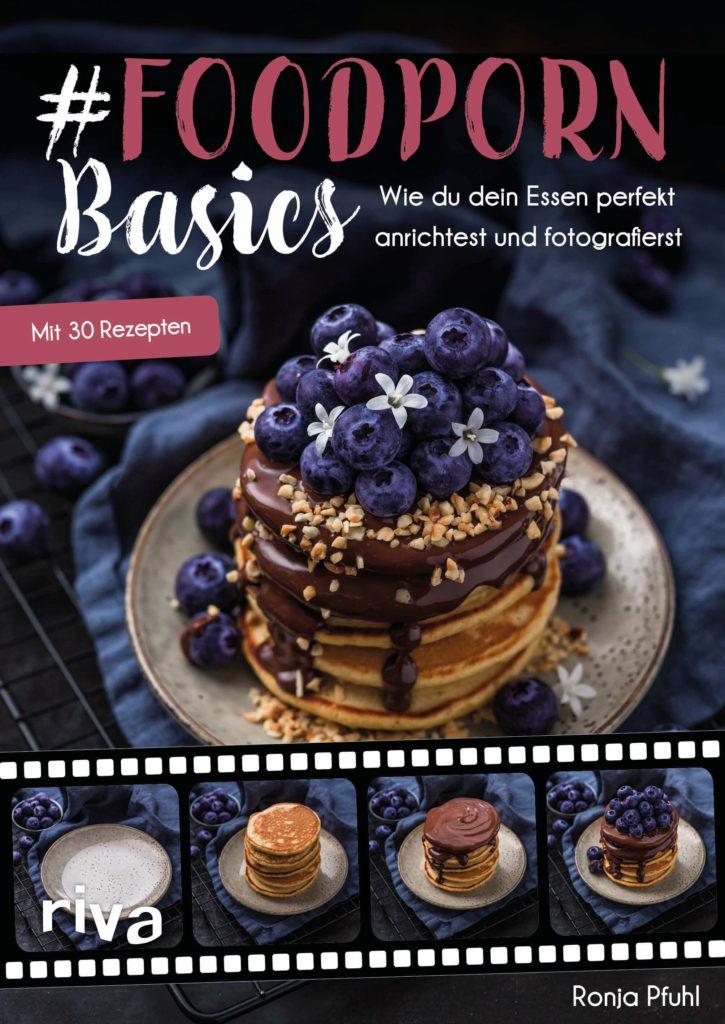 Buch von Ronja Pfuhl Miss Grünkern