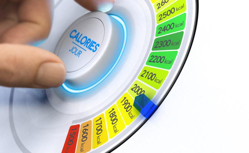 Grundumsatz-Leistungsumsatz-berechnen