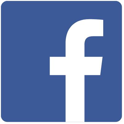 HappyFitFood-auf-Facebook
