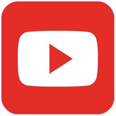 HappyFitFood-auf-Youtube