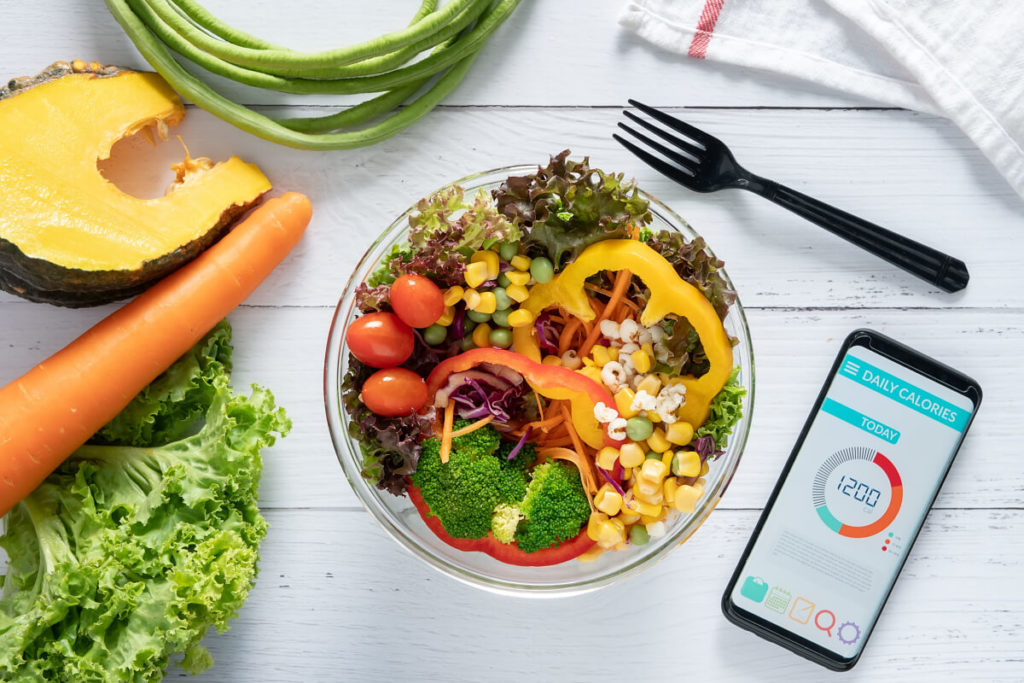 Kalorienverbrauch-Kalorienumsatz-berechnen
