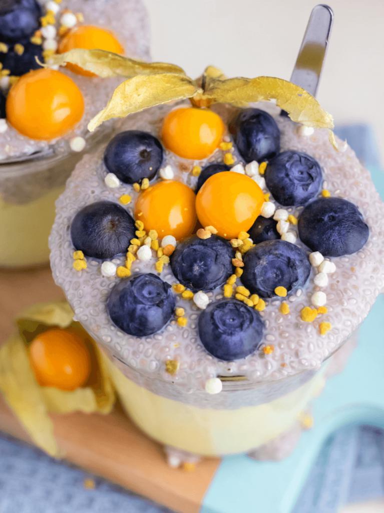 Mango-Protein-Chia-Pudding-Vanessas-Gymfood