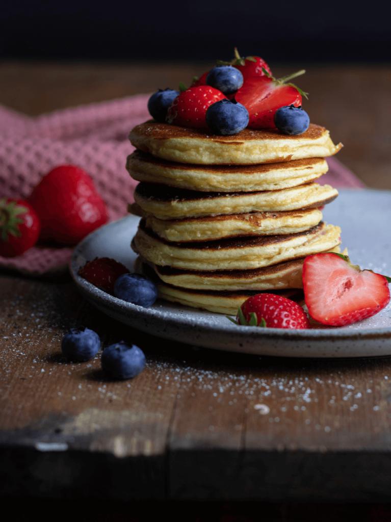 Protein-Pancakes-Vanessas-Gymfood