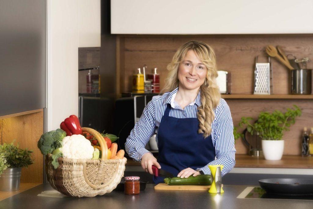 Veronika-Pichl-Meal-Prep-Expertin-Lunchboxqueen