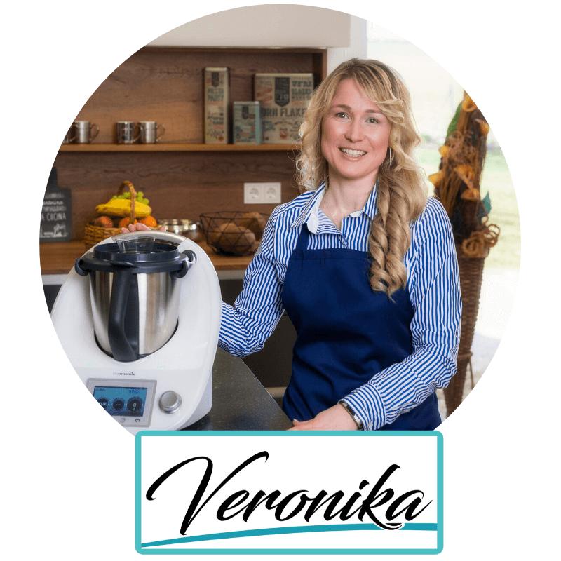 Veronika-Pichl-mit-Thermomix