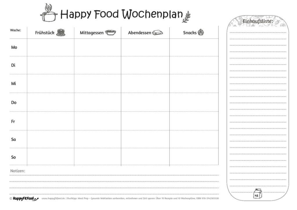 Vorlage_ Essensplan-für_ Meal_Prep_Wochenplan-schwarz_weiss