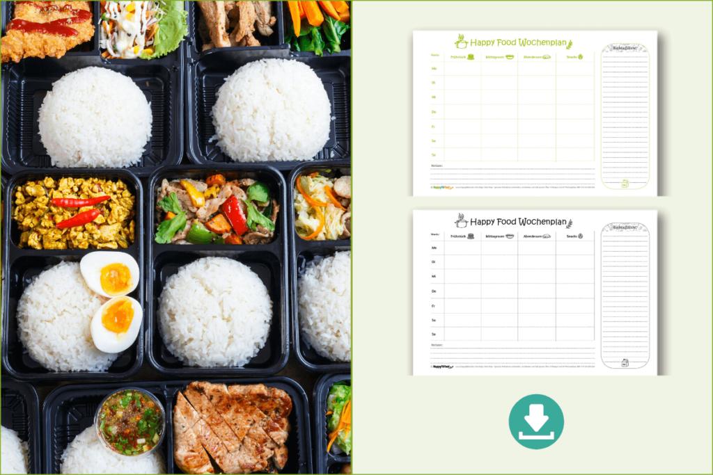 Vorlage_ Essensplan-für_ Meal_Prep_Wochenplan_mit_Einkaufsliste