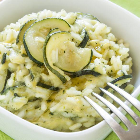 Zucchini-risotto-Rezept-aus_einem_Topf-One-Pot-All-in-One-mit-und-ohne-Thermomix