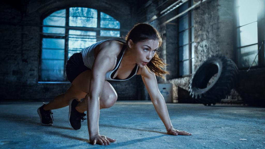 abnehm-mythen-fett-verbrennen-sport