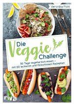 veggie-Challenge300